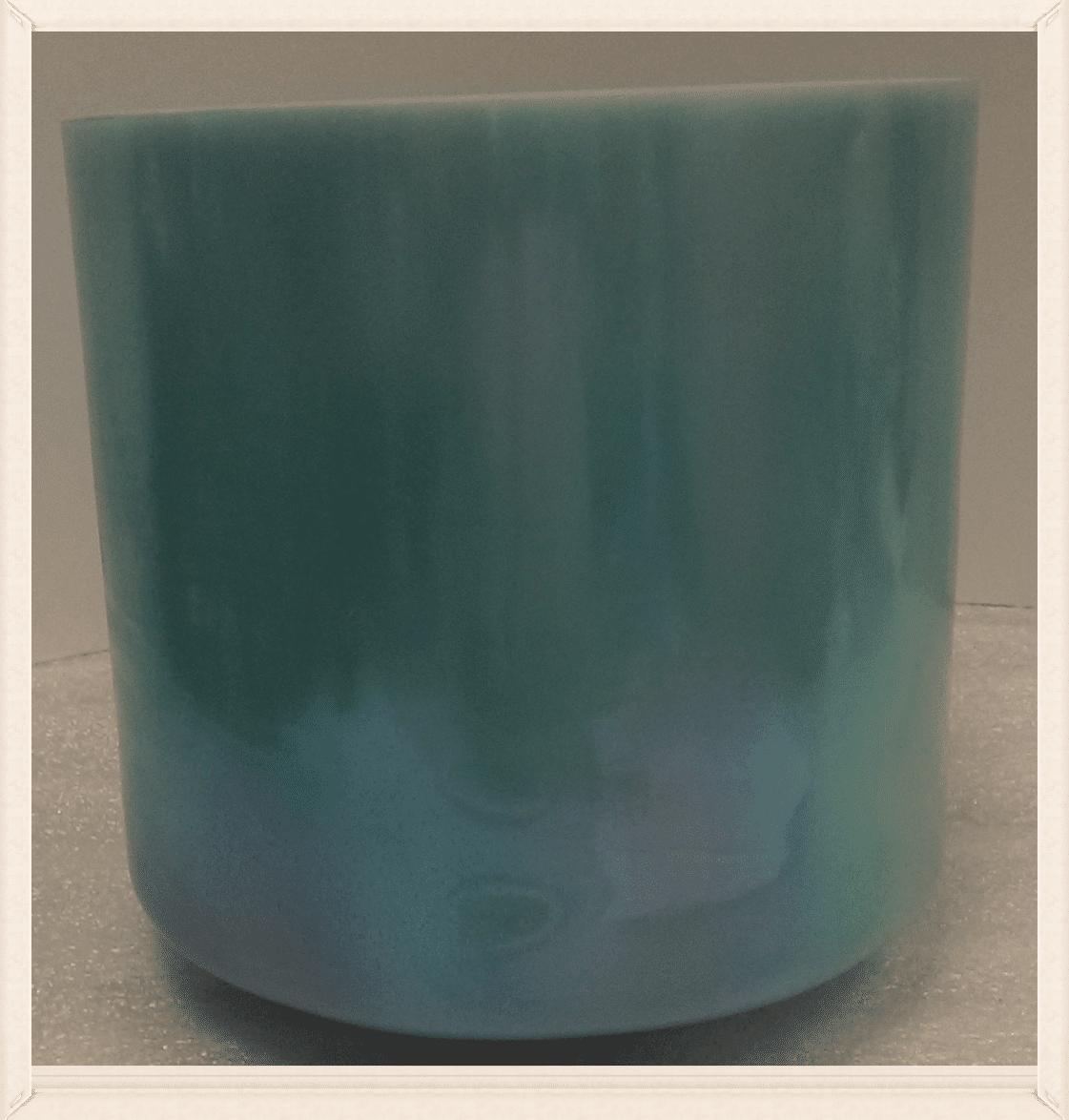 ocean gold alchemy crystal singing bowl